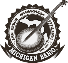 Michigan Banjo Lessons by Instructor David Jones